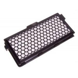 Alternatívny aktívny HEPA filter do Miele SF-AH50