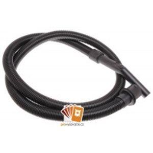 Alternatívna hadica pre vysávače Zelmer Multipro