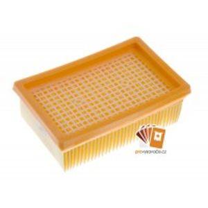 Alternativní skládaný filtr VCFI206KAR (2.863-005.1)