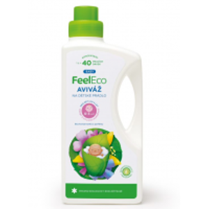 https://www.testvysavacov.sk/images/products/avivaz-baby-feel-eco-1l_3051_1.png