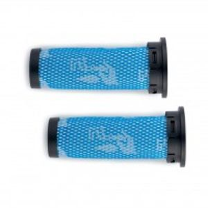 Cartridge filtr Raycop OMNI AIR 2ks