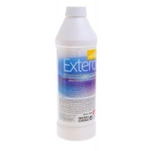 Čistiaci prostriedok EXTERON 500 g