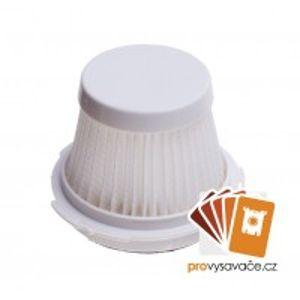 Filter Concept VP4340