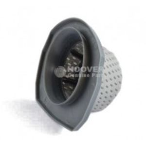 Filter Hoover S120