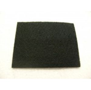 Filter Samsung DJ63-00603A