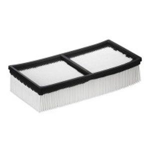 Filter skladaný 6.907-277.0 Kärcher (NT 65/ 2, NT 75/ 2)
