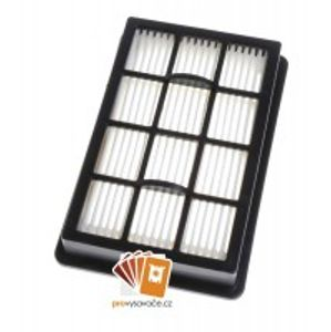 HEPA filter do vysávača Daewoo RCC 11G