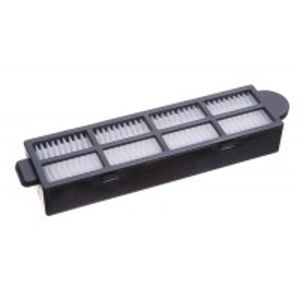 HEPA filter Philips FC8045