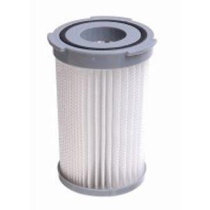 HEPA filter do bezvreckových vysávačov Electrolux Ergospace