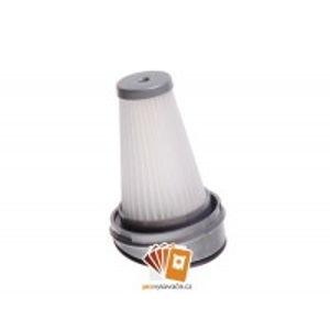 HEPA filter Sencor SVX 023HF pre radu SVC 86xx