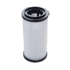 HEPA filtre SVX 005HF do vysávača SENCOR SVC 900 Gemino