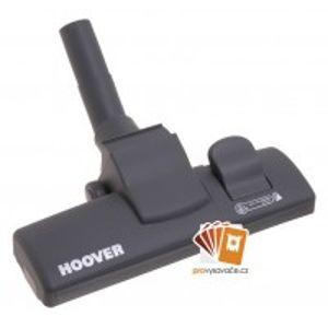 Hubica na koberce a podlahy G217SE pre vysávače Hoover FS EVO