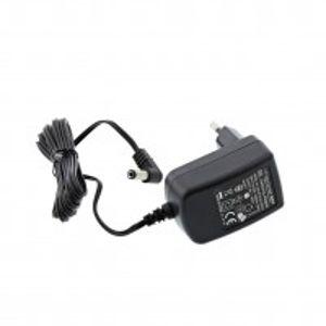 Nabíjačka 24V pre Electrolux ZB5011
