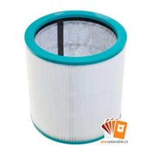 Náhradný filter pre čističku vzduchu Dyson Pure Cool