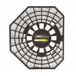 Nanocaptur+ filter do čističky vzduchu Rowenta XD6083F0
