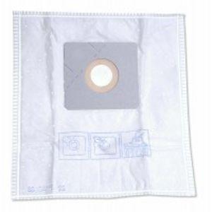 Originálne vrecká do vysávačov Sencor SVC 900 Gemino