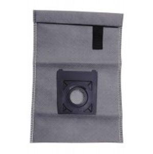 Permanentné látkové vrecko Bosch BBZ 10TFG