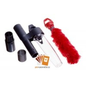Prachovka MFD 01E Menalux Feather Duster
