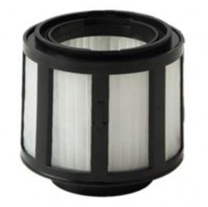 Predmotorový filter S125 do vysávačov Hoover Syrene