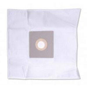 Vrecká do vysávačov Concept SMS9170