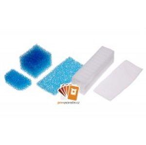 Set filtrov pre vysávač Thomas Twin