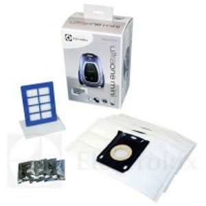 Set vreciek a filtrov do Electrolux UltraOne Mini - ES01 VP