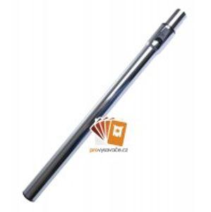 Teleskopická tyč Menalux pre vysávače 32 mm TU 21