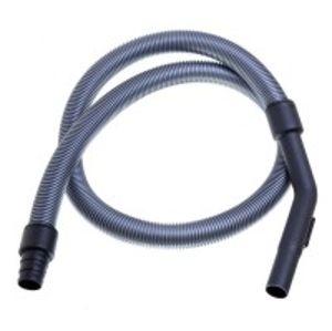 Univerzální opravná hadice 32 mm