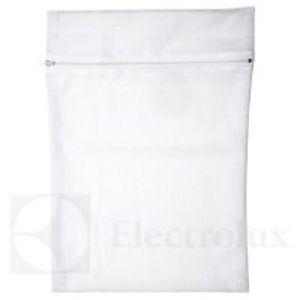 Vaky na pranie jemnej bielizne Electrolux