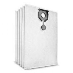 Vliesové filtračné vrecká Kärcher 2.889-154.0