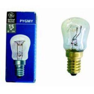 Žiarovky do chladničky 15W - Electrolux